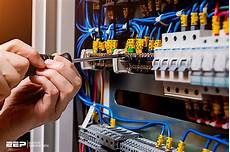 where to start with design of electrical installation eep