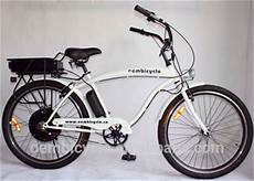 26 cheap bicycle for sale cruiser tricycle