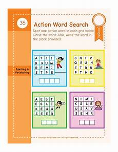 addition worksheets for lkg 8942 genius worksheets for lkg set of 8 workbooks for lkg kg 1 and montessori 3 5 yrs