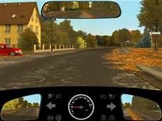 wie wirkt sich müdigkeit beim fahren aus gefahrenlehre grundstoff f 252 hrerschein klasse b 6