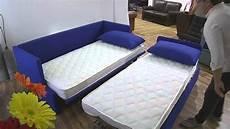 divani letto estraibile divano letto matrimoniale brera divano letto estraibile
