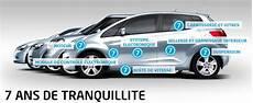 Garantie Automobile Achat En Allemagne Sur Automobile Fr