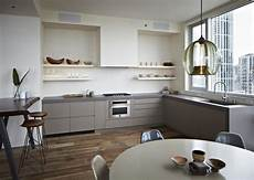 kitchen decoration wall colors for kitchens warm walls best color palette gray new interior
