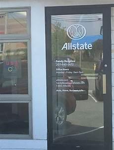 allstate car insurance in bangor me beaulieu