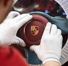 bmw gewinnbeteiligung 2017 porsche panamera sport turismo ein praktisches auto welt