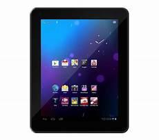 carrefour home tablette ct1010 noir crf tablette tactile