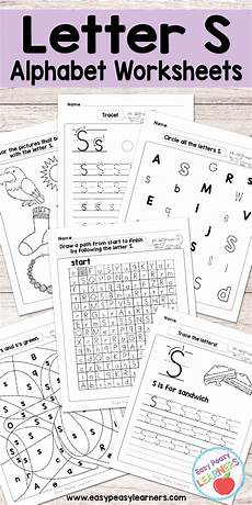 letter worksheets 18361 free printable letter s worksheets alphabet worksheets series letter t worksheets letter s