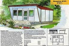 ddr bungalow b34 asbest und schadstoffsanierung ddr bungalow