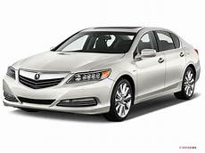 acura rlx prices reviews and pictures u s news world