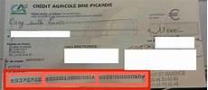 v 233 rifier un cheque de banque en ligne