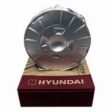 hyundai supershield 11 f 252 lldraht 5 kg gaslos