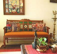 Traditional Ethnic Indian Home Decor Ideas 14 amazing living room designs indian style interior and