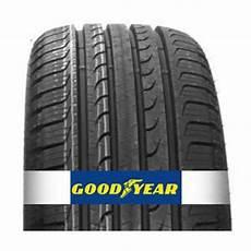pneu goodyear efficientgrip suv 215 65 r16 98h centrale