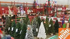 Decorations Home Depot by The Home Depot Decor 2018 A S With