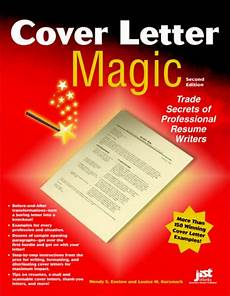 10 common ways applicants mess up their cover letters