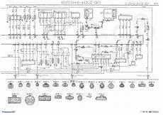 ge range schematic diagram ge stove wiring diagram free wiring diagram