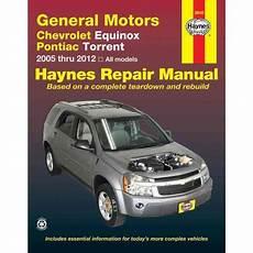 hayes car manuals 2008 pontiac grand prix lane departure warning pontiac gt 37 kamisco