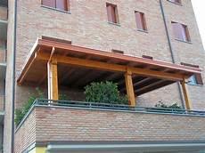coperture terrazzo in legno portici gazebo coperture copri terrazzi in legno