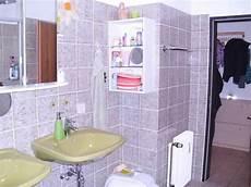 steckdosen waschbecken mindestabstand darf eine steckdose so nah am waschbecken sein