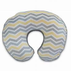 boppy slipcovers boppy pillow slipcover boutique gray chevron walmart