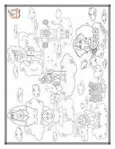 Easy Zoo Coloring Pages A Zoo In The Clouds Coloring Pages Sing A Story