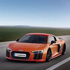 audi rs8 2016 audi r8 2016 cars and motorcycles audi rs8 audi r8