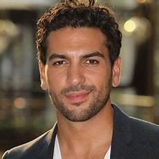 Elyas M Barek Ist Der Hei 223 Este Schauspieler Der Welt 2020