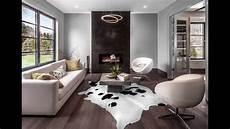 Luxury Real Estate Interior Design In Westport Ct