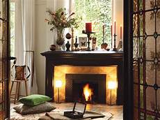 Place Decorations by 40 Fireplace Mantel Decoration Ideas