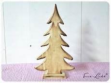 tannenbäume basteln aus holz die 22 besten bilder zu tannenbaum aus holz