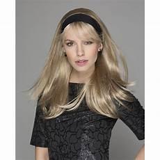 rajout de cheveux rajout cheveux femme avec serre t 234 te ma perruque