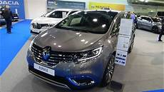 2019 renault espace initiale energy tce 225 ext