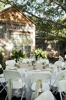 weston gardens wedding by mcgowan images wedding planner wedding chair decorations wedding