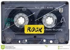 cassetta musica nastro a cassetta di musica fotografia stock immagine di