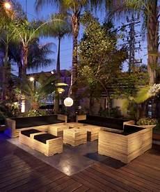 eclairage led exterieur terrasse 1001 id 233 es 201 clairage terrasse 60 id 233 es et conseils