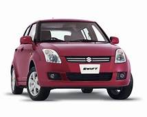 Top Five Best Cars For Small Families In Pakistan