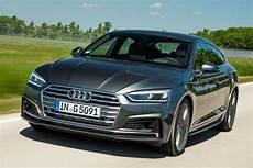 Audi A4 G Eerste Rijtest Autoweek Nl