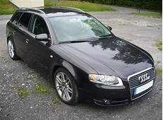 2007 audi s4 4 2 avant 4dr all wheel quattro station wagon 6 spd manual w od