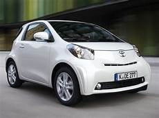 toyota aygo 2011 toyota aygo 2011 review amazing pictures and images