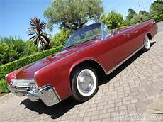 wallpaper high quality lincoln continental convertible