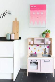 Ikea Duktig Pimpen - ikea duktig kitchen for children easy to customize