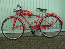 details zu garelli mosquito cicli fahrrad mit
