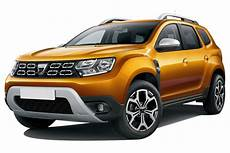 Dacia Duster Blue Dci 95 4x2 Moins Chere