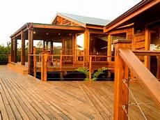 tettoie per esterno coperture in legno per esterni pergole e tettoie da