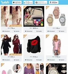 Wish Est Il Fiable Test Et Avis Site Wish Shopping