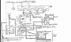 ford 4 6 wire diagram ford 300 inline 6 engine diagram f 4 9 wiring diagrams image free vacuum diagram