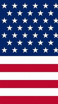 iphone x wallpaper usa american flag hd iphone wallpapers pixelstalk net