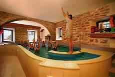 agriturismi bagno di romagna emilia romagna terme sant agnese spa bagno di romagna