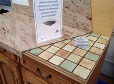 Renovation Cuisine Plan De Travail R 233 Novation Cuisine Bas Rhin 67 Haut Rhin 68 Alsace