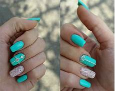nail art 3554 best nail art designs gallery